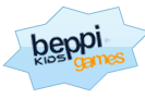 Beppi Kids Games